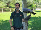 Sendaviva, un parque lleno de naturaleza y diversión en Navarra