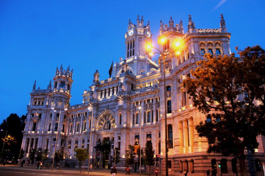 Madrid promociona sus eventos musicales para disfrutar en verano, la mejor agenda musical veraniega