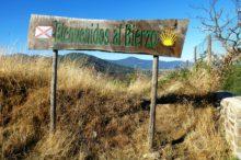Si vas a hacer el Camino de Santiago en bici, te damos estos consejos