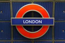 Cinco consejos para visitar Londres