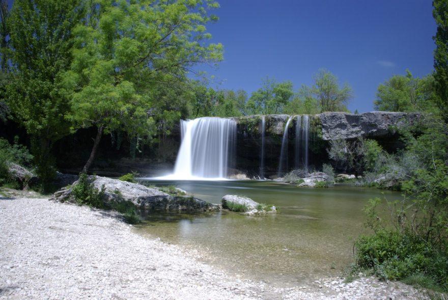 cascadas-naturales-burgos