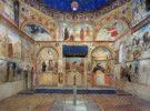 Museo de Santa Giulia, uno de los lugares emblemáticos para conocer en Brescia