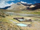 Las Termas en Argentina, disfruta de la tranquilidad y del relax en vacaciones