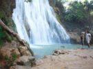 Samaná, una de las mejores regiones para conocer en la República Dominicana