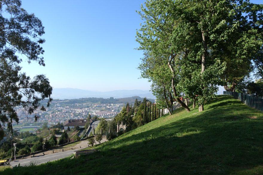 Braga tendrá su tasa turística en 2019