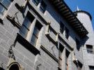 Casa Tavel, un museo diferente en Ginebra que hay que visitar