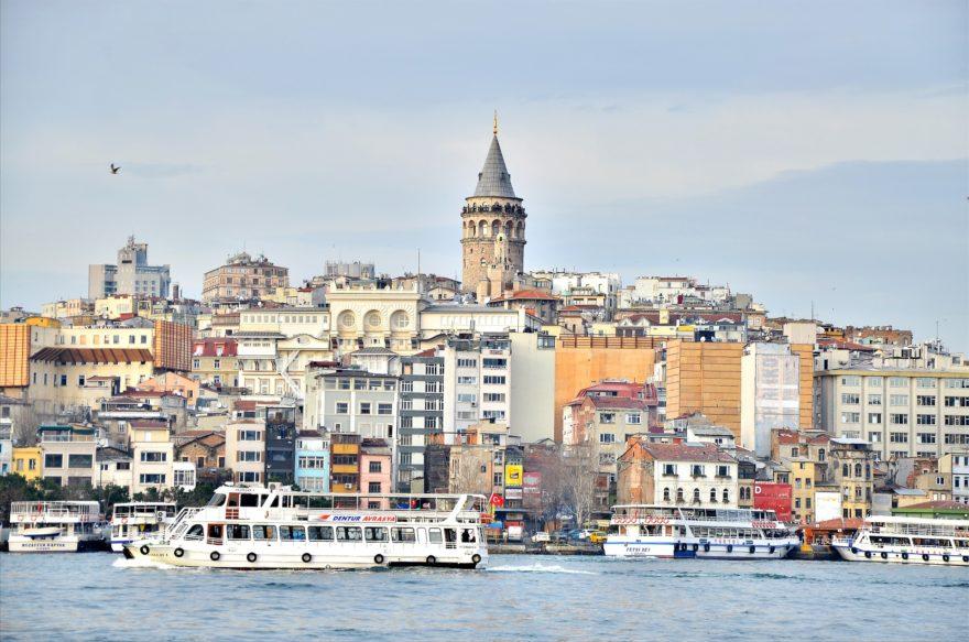 Museo de Arte Islámico para disfrutar en vacaciones por Estambul