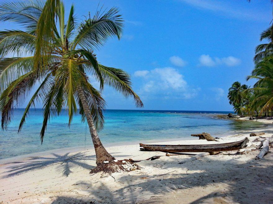 Hotel eco-luxe en Panamá, una nueva experiencia para disfrutar en vacaciones