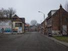 Doel, la ciudad fantasma que encontrarás en Bélgica