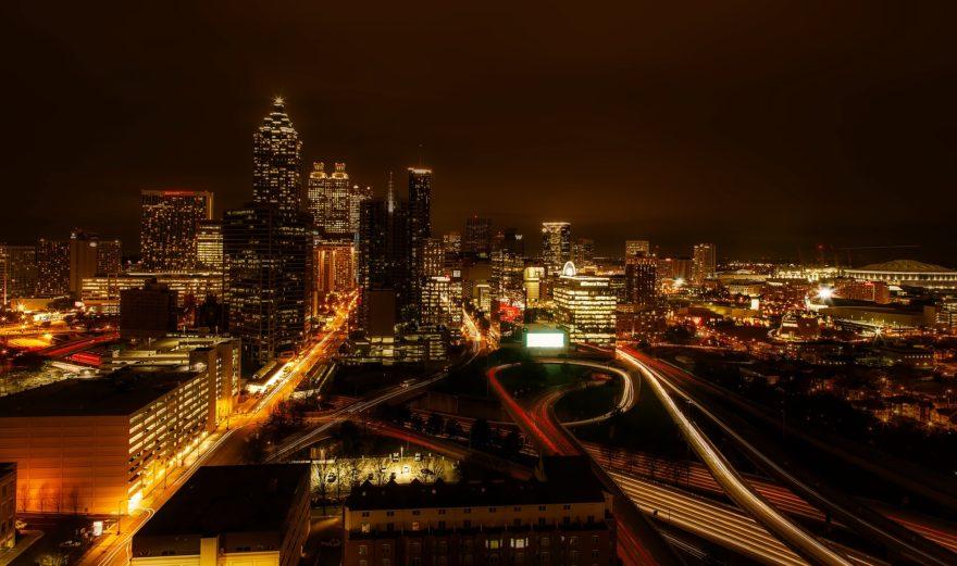 El Centro de Historia de Atlanta, un museo diferente por conocer