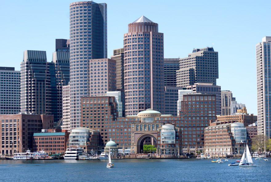 El Museo Isabella Stewart Gardner, un lugar diferente para conocer en Boston