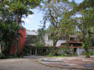 Museo Casa do Pontal, un increíble museo para disfrutar en Río de Janeiro