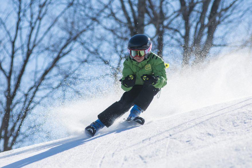 Pistas de esquí en Andorra para todos