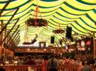 Más allá del Oktoberfest: otras fiestas de la cerveza en Alemania