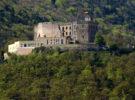 Conoce el Castillo de Hambach, fortaleza increíble para disfrutar en Alemania
