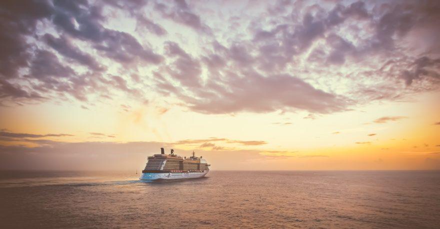 Los mejores cruceros para disfrutar en invierno