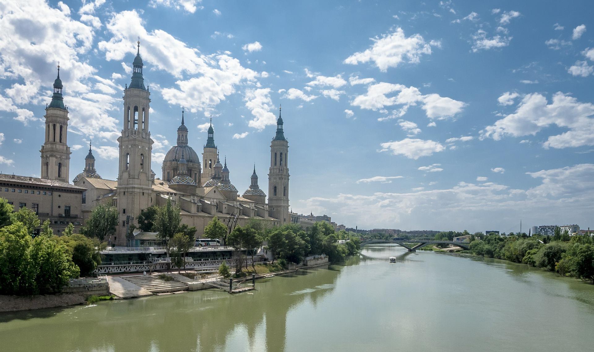 PilarGastroWeek, una cita con la gastronomía de Zaragoza
