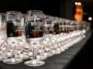 Whisky & Spirits Live, el Festival de licores Premium en Johannesburgo