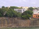 El Museo Casa Blanca, un lugar interesante en San Juan de Puerto Rico