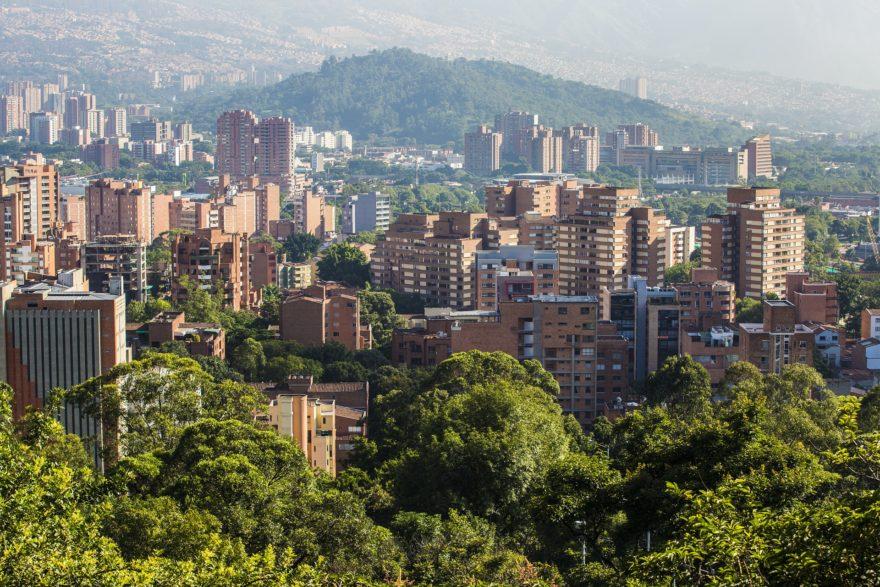 El Museo Artístico Montecristo, un museo diferente para disfrutar en Colombia