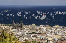 Cinco motivos para visitar Las Palmas de Gran Canaria en otoño