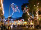 Disfruta de la Navidad en Madeira, un destino para vivir una experiencia diferente