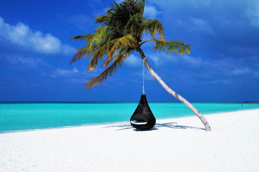 El Mӧvenpick Resort Kuredhivaru Maldives, un hotel de lujo para disfrutar en las Maldivas