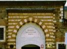 El Museo de las Civilizaciones de Anatolia, una visita muy recomendable en Turquía
