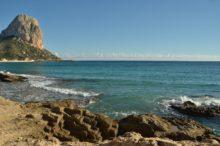 Escapada en moto por Alicante, una aventura intensa para un fin de semana