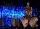 Disfruta la Navidad en Madrid, una ciudad que brilla con una luz mágica