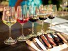Stellenbosch Street Soirées, las rutas de vino estivales de Sudáfrica