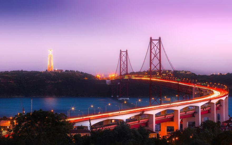 Portugal, elegido nuevamente como el mejor destino turístico del mundo