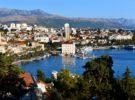 Croacia, un destino cada vez más sostenible para el turismo internacional