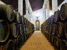 Cádiz, el destino de moda gracias al New York Times