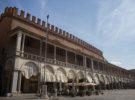 Los lugares con encanto para conocer en Faenza, un destino interesante en Italia