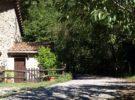 Avanza positivamente el turismo rural en Galicia, tierra con encantos