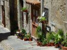 Cerdeña ofrece sus encantos a los turistas de España