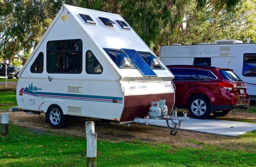 Vacaciones Camping Primavera (3)