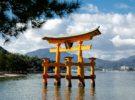 Viajar a Japón con todo incluido, la mejor manera de conocer el país asiático más deseado