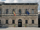 Museo Arqueológico Regional de Siracusa, un museo diferente para disfrutar