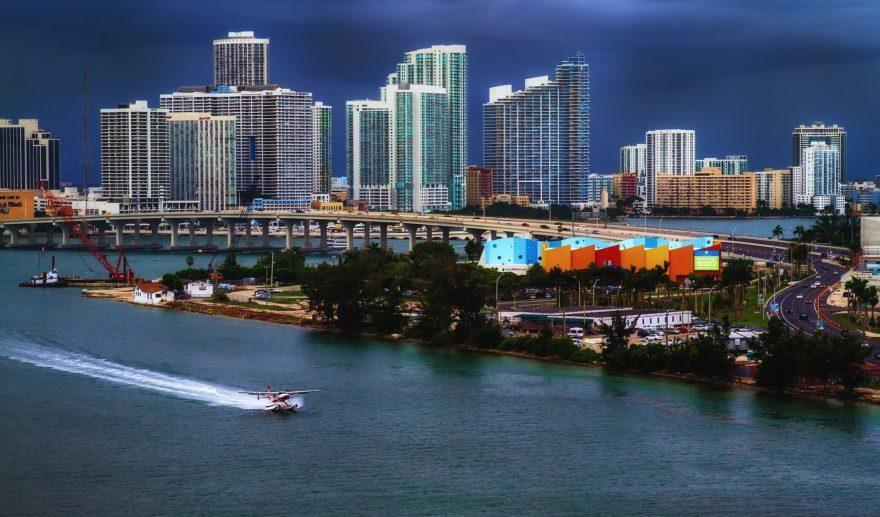 Las áreas gastronómicas más populares para disfrutar en Miami en vacaciones
