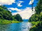 Los lugares más interesantes que promociona Honduras en su nueva campaña turística