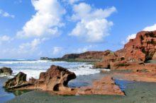 Lanzarote, el destino ideal en cualquier época del año