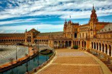 Cinco lugares de España que se han convertido en escenarios de Juego de Tronos