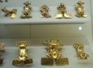 Conoce el nuevo Museo del Oro Precolombino de Costa Rica