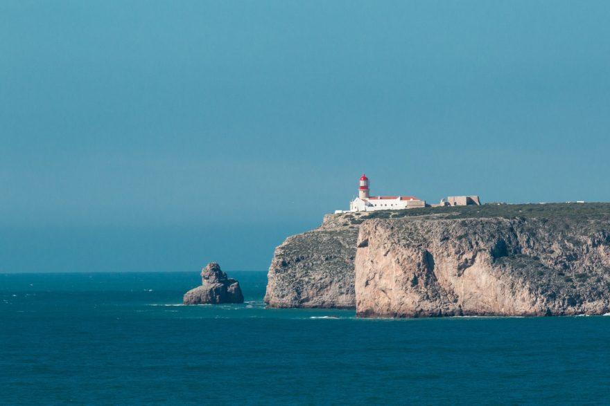 Escapada de primavera para conocer el Algarve, un destino portugués único