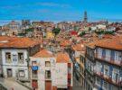¿Buscas un hotel de lujo en Oporto? El Vila Foz Hotel and Spa te gustará