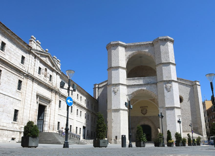 Los mejores eventos para disfrutar de Valladolid en mayo