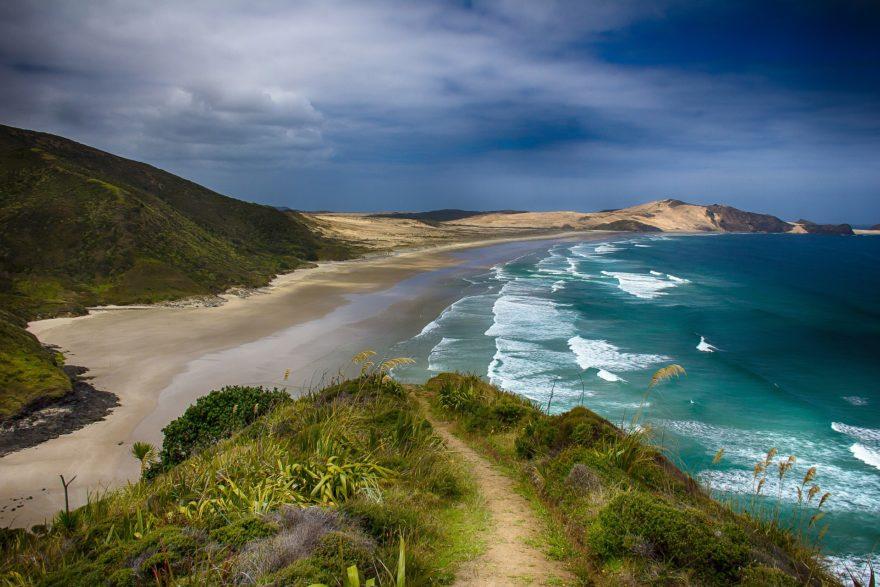 Conoce el nuevo requisito para poder viajar a Nueva Zelanda en vacaciones