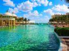 ¿Por qué visitar Riviera Maya? Te damos las razones